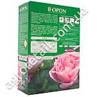 Удобрение Biopon для роз 1 кг, фото 2