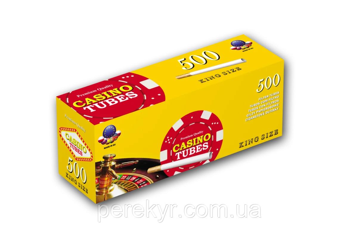 Купить табак на развес для сигарет украина гильзы для сигарет маскотте купить