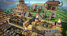 Dragon Quest Builders Day one edition ENG PS4, фото 4