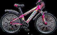 """Велосипед Titan Calipso 26"""" алюминиевая рама"""