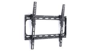 Крепление для телевизора 26-55 дюймов Настенный кронштейнC45