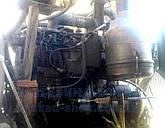 Трос управления приводом автобетоносмесителя 5,5м (Tigarbo, ТЗА), фото 3