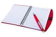 Формирование любой другой первичной документации