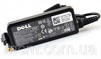 Блок питания для ноутбука Dell ADP-50SB REV.C 19V-1.58A