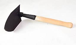 Складная саперная лопата, фото 3