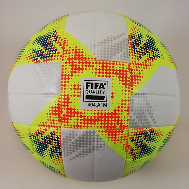 М'яч футбольний Adidas Conext 19 Top Training DN8637 pозмір 5. Один з кращих тренувальних м'ячів. Має інспекцію FIFA Quality 404.A1M.