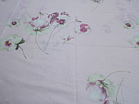 Поплин Орхидея Компаньон, фото 1