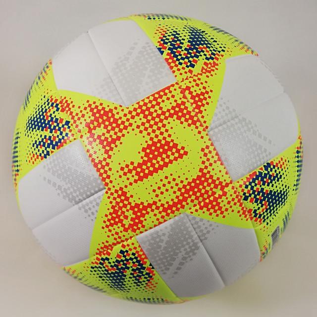 М'яч Adidas Conext 19 Top Training