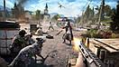 Far Cry 5 Gold Edition (російська версія) PS4, фото 2