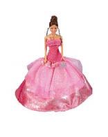 Оригинал. Кукла Steffi в бальном наряде рококо Штеффи Simba 5733763TR