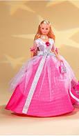 Оригинал. Кукла Steffi в бальном наряде рококо Simba 5733763C