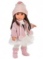 Кукла Llorens  Сара 35см (53528 )