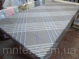Ткань для пошива постельного белья поплин Тори