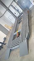 Рихтовочный стенд SR-923