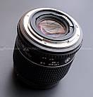 Schneider Kreuznach 110mm f/2.8 LS, фото 4