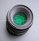 Schneider Kreuznach 110mm f/2.8 LS, фото 6