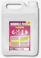 Жидкость для мыльных пузырей SFI Bubble Standard