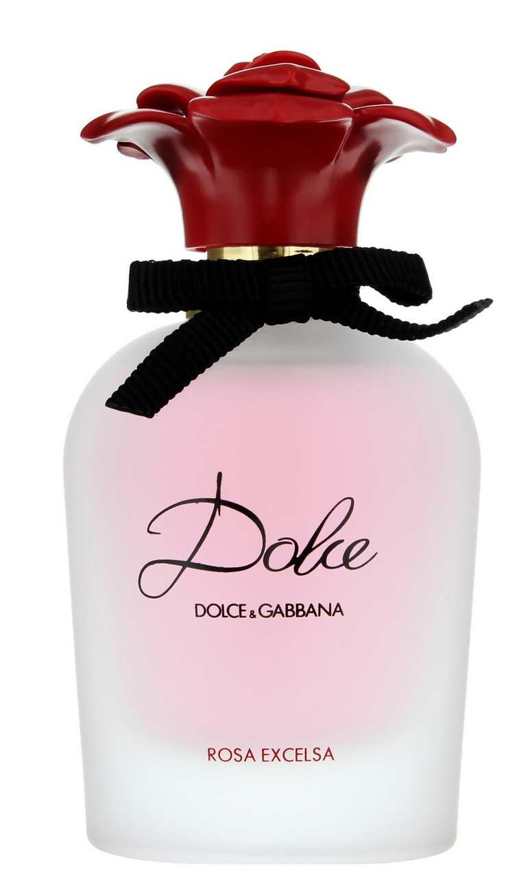 75 мл Dolce&Gabbana Dolce Rosa Excelsa ( ж )