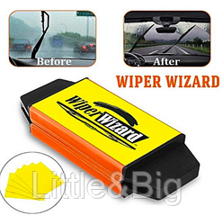 Очиститель дворников Wiper Wizard (W-023) (100)