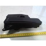 Фильтр АКПП CAM40 3,5,RAV4,RX TOYOTA 35330-48020, фото 2