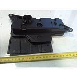 Фильтр АКПП CAM40 3,5,RAV4,RX TOYOTA 35330-48020, фото 3