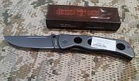 Нож Grand Way 6568 CT, фото 1