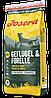 Josera Dog Geflügel & Forelle, без зернових, з птицею та фореллю