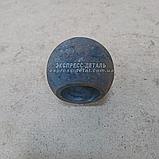 Шарнир продольной тяги навески ЮМЗ 461.06.001, фото 2