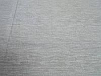 Поплин Тори Компаньон, фото 1