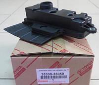 Фильтр АКПП CAM40 3,5,RAV4,RX TOYOTA 35330-33050, фото 1