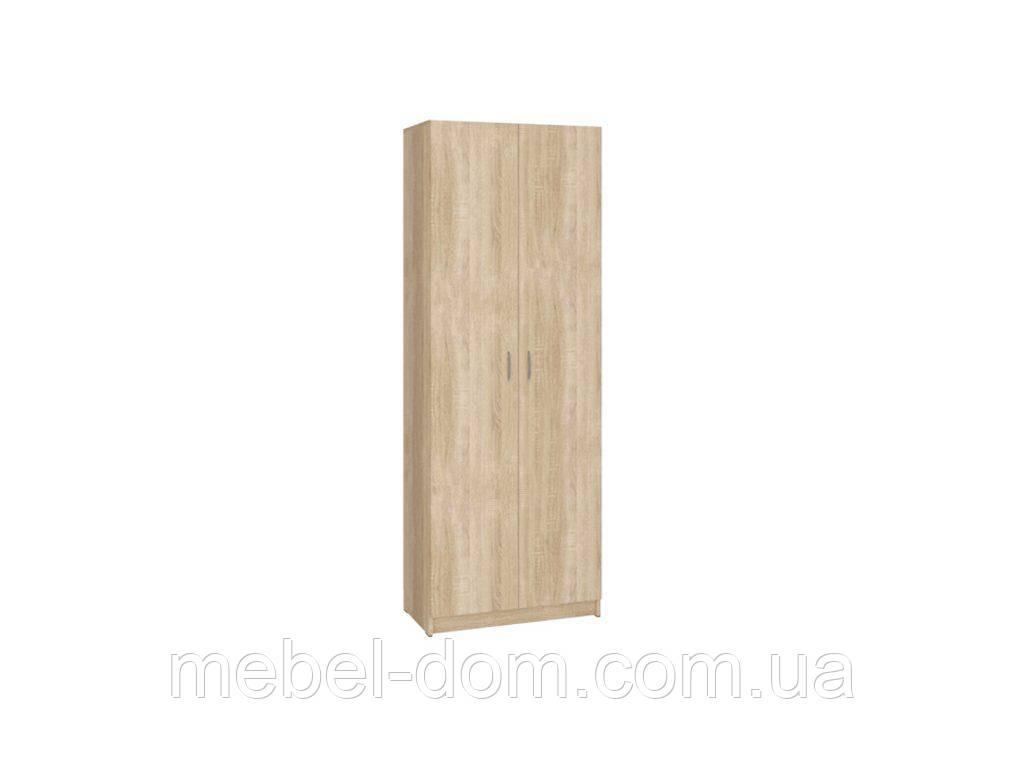 Шкаф гардеробный Ивона