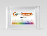 MultiChem Антипірен ResinAnt 18,10гр. Антипирен для краски и смолы, предотвращает вспучивание слоя при пожаре