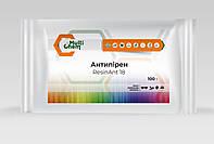 MultiChem Антипірен ResinAnt 18,100гр. Антипирен для краски и смолы, предотвращает вспучивание слоя при пожаре