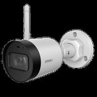 IP відеокамеру Dahua Imou IPC-G22P