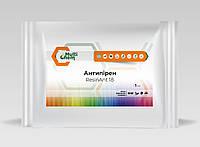 MultiChem Антипірен ResinAnt 18, 1кг. Антипирен для краски и смолы, предотвращает вспучивание слоя при пожаре