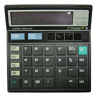 Калькулятор СT-500 (Китай)(Распродажа!!!)