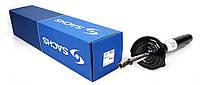 Амортизатор передний Sachs (Оригинал) BMW 3-Siries E46, БМВ 3-Серия Е46 #556873