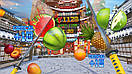 Fruit Ninja VR SUB PS4 (NEW), фото 5