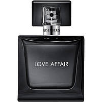 100 мл EISENBERG Love Affair Homme (М)
