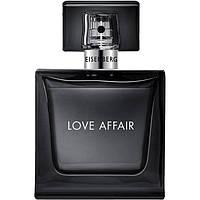100 мл EISENBERG Love Affair Homme (М)