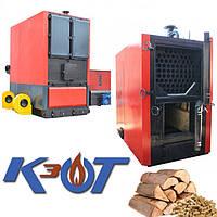 КЗТО Коростенский завод теплотехнического оборудования