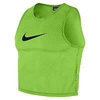 Манишка Nike Training Bib 725876-313 (Оригинал)