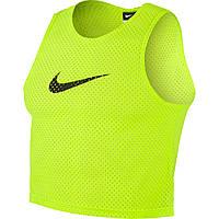 Манишка Nike Training Bib 725876-702 (Оригинал)