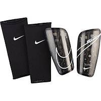Щитки Nike Mercurial Lite Football Shinguards SP2120-013 (Оригинал)