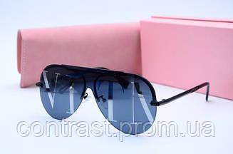 Солнцезащитные очки Valentino бб