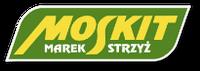 Запчастини до польської техніки Moskit