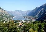 Отдых в Черногории из Днепра / туры в Черногорию из Днепра, фото 4