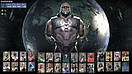 Injustice 2 Legendary Edition SUB PS4, фото 5