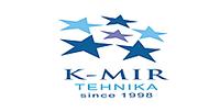 """Кратко о нашем интернет магагзине """"k-mirtehnika"""""""