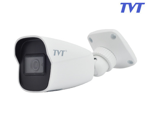 IP-Видеокамера TD-9421S2H (D/PE/AR2)